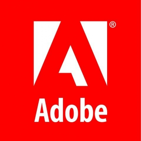 Adobe components: Flash Player / AIR / Shockwave Player (2015) PC
