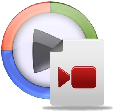 Any Video Converter Ultimate 5.9.1 (2016) PC