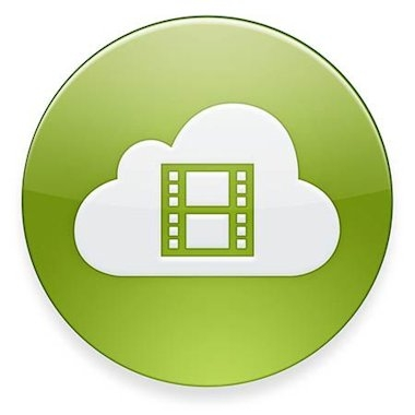 4K Video Downloader 4.2.1.2185 (2017) PC