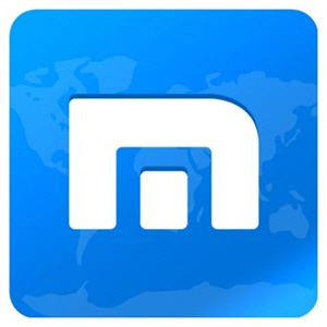 Maxthon Browser 5.1.2.3000 Final (2017) PC