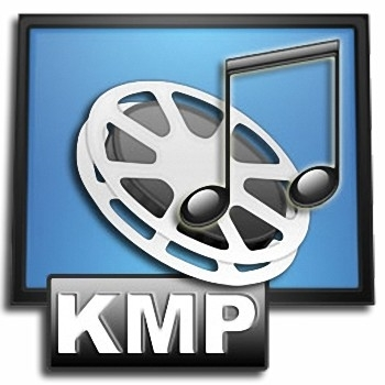 The KMPlayer 4.2.2.8 (2018) РС