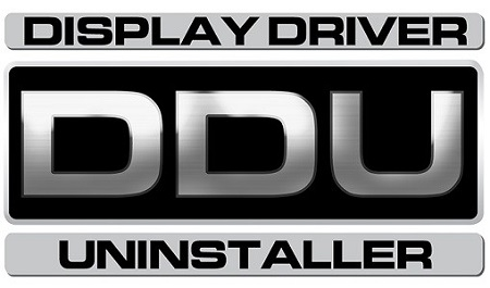 Display Driver Uninstaller 17.0.8.6 (2018) PC