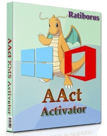 AAct 3.9.4 (2018) PC
