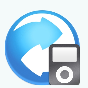 Any Video Converter Professional 6.2.7 (2018) PC