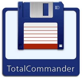 Total Commander 9.21a Final (2018) PC