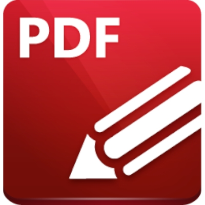 PDF-XChange Editor Plus 7.327.1 (2018) PC