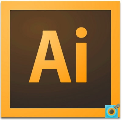 Adobe Illustrator CC 2019 23.0.1.540 (2018) PC