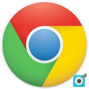 Google Chrome 70.0.3538.102 + Enterprise (2018) РС