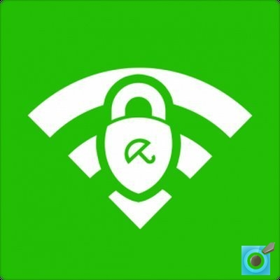 Avira Phantom VPN Free / Pro 2.17.1.14841 (2018) PC