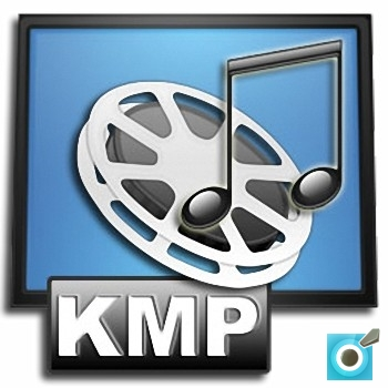 The KMPlayer 4.2.2.18 (2018) РС