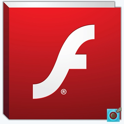 Adobe Flash Player 31.0.0.153 Final (2018) PC
