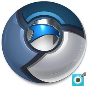 SRWare Iron 70.0.3650.0 (2018) PC