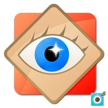 FastStone Image Viewer 6.7 Corporate (2018) РС