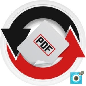 All PDF Converter Pro 4.2.3.1 (2018) PC