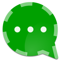 Conversations 2.3.11 / 1.23.12 (2018) Android