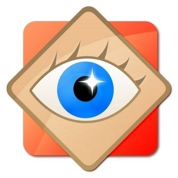 FastStone Image Viewer 6.9 (2019) PC
