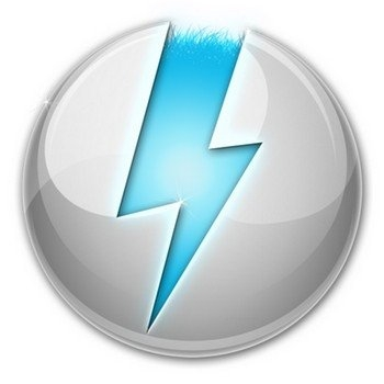 DAEMON Tools Lite 5.0.1.0407 (2015) PC