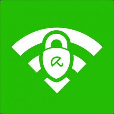 Avira Phantom VPN Pro 2.19.2.21196 (2019) PC