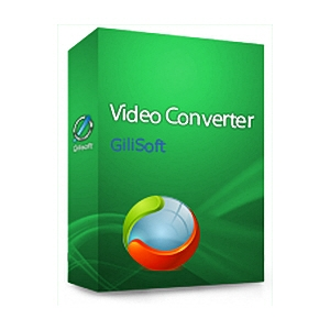 GiliSoft Video Converter Discovery Edition 10.6.0 [DC 25.01.2019] (2019) PC