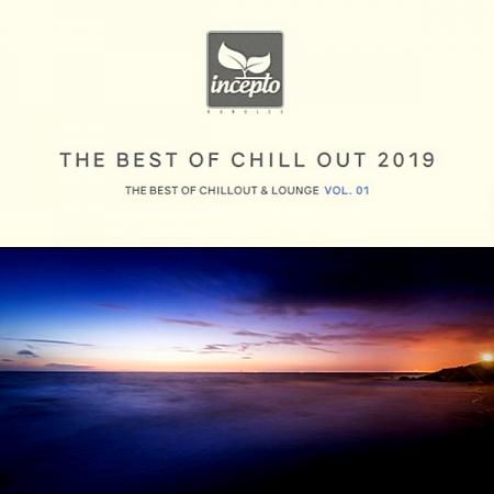 VA - The Best Of Chill Out 2019 Vol.01 (2019) MP3