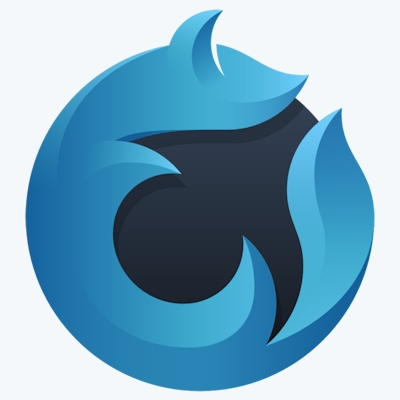 Waterfox 56.2.7.1 Final [x64] (2019) PC