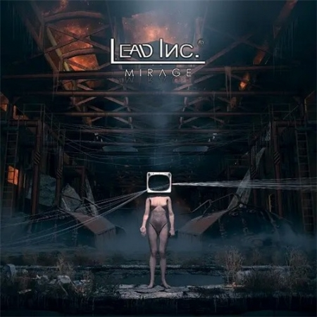 Lead Inc. - Mirage (2019) MP3