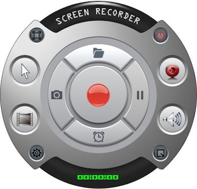 ZD Soft Screen Recorder 11.1.19 (2019) PC