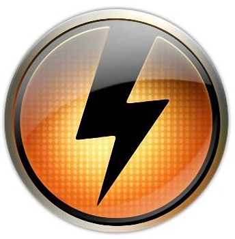 DAEMON Tools Ultra 5.5.0.1048 (2019) PC