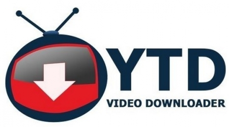 YTD Video Downloader PRO 5.9.12.1 (2019) PC