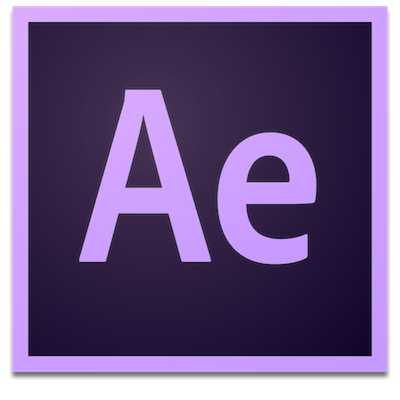 Adobe After Effects CC 2019 16.1.2.55 (2019) PC
