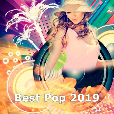 VA - Best Pop 2019 (2019) MP3