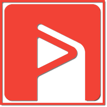 Smart AudioBook Player Pro 4.7.8 (2019) Android