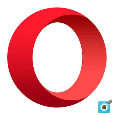 Opera 63.0.3368.53 Stable (2019)