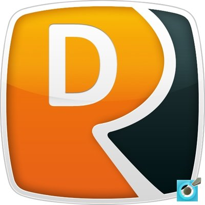 ReviverSoft Driver Reviver 5.30.0.18 (2019)
