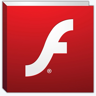 Adobe Flash Player 32.0.0.255 Final (2019) PC