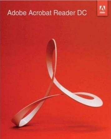 Adobe Acrobat Reader DC 2019.021.20056 (2019) PC