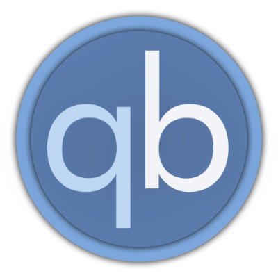 qBittorrent 4.2.0.0 Stable (2019) PC