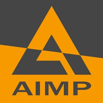 AIMP 4.60 build 2177 Final (2020) PC | + Portable / RePack (& Portable) by elchupacabra / Dodakaedr / Porttable -=DoMiNo=-