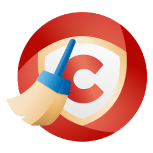 CCleaner Browser 80.0.3626.135 (2020) PC