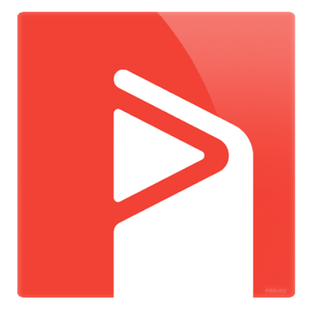 Smart AudioBook Player Pro 6.5.4 (2020) Android