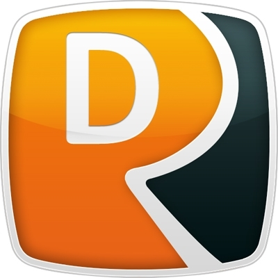 ReviverSoft Driver Reviver 5.33.3.2 (2020) PC