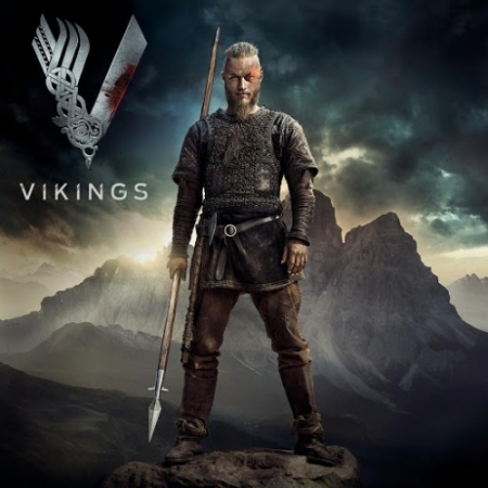 OST - Викинги 2 / Vikings II (2014) MP3
