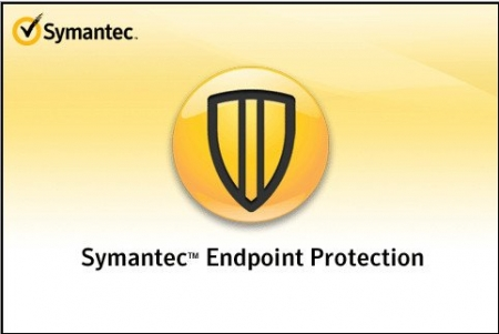 Symantec Endpoint Protection 14.3 build 558 (14.3.558.0000) (2020) РС