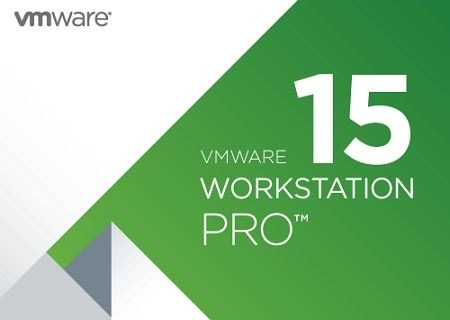 VMware Workstation 15 Pro 15.5.2 Build 15785246 + VMware-tools (2020) РС