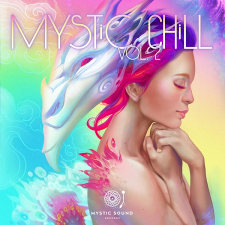 VA - Mystic Chill Vol.2 (2020) MP3