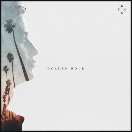Kygo - Golden Hour [Japanese Edition] (2020) MP3