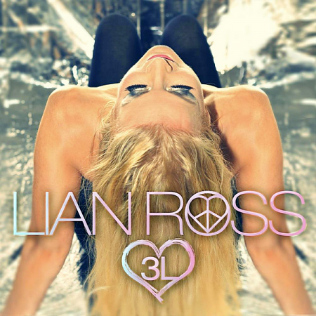 Lian Ross - 3L (2020) MP3