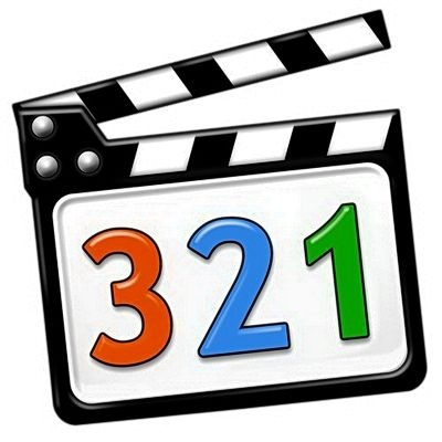Media Player Classic Home Cinema 1.9.4 [Unofficial] (2020) РС