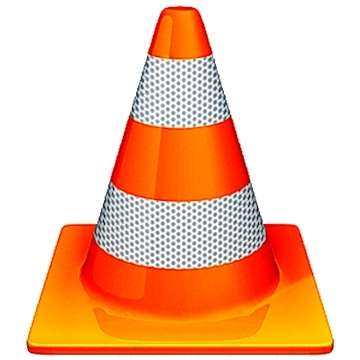 VLC Media Player 3.0.11 Final (2020) PC