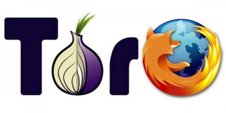 Tor Browser Bundle 9.5.1 (2020) РС